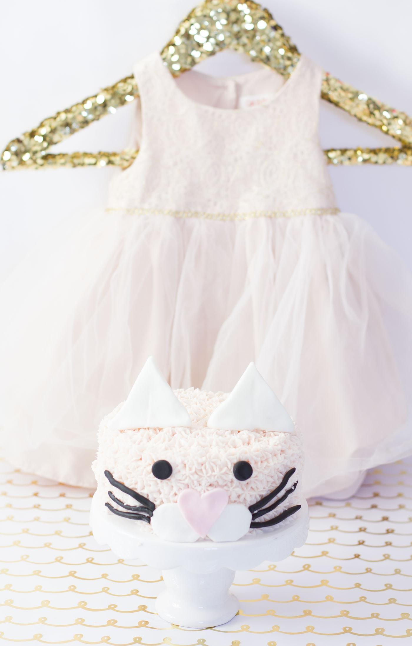 kitty-cat-cake-3