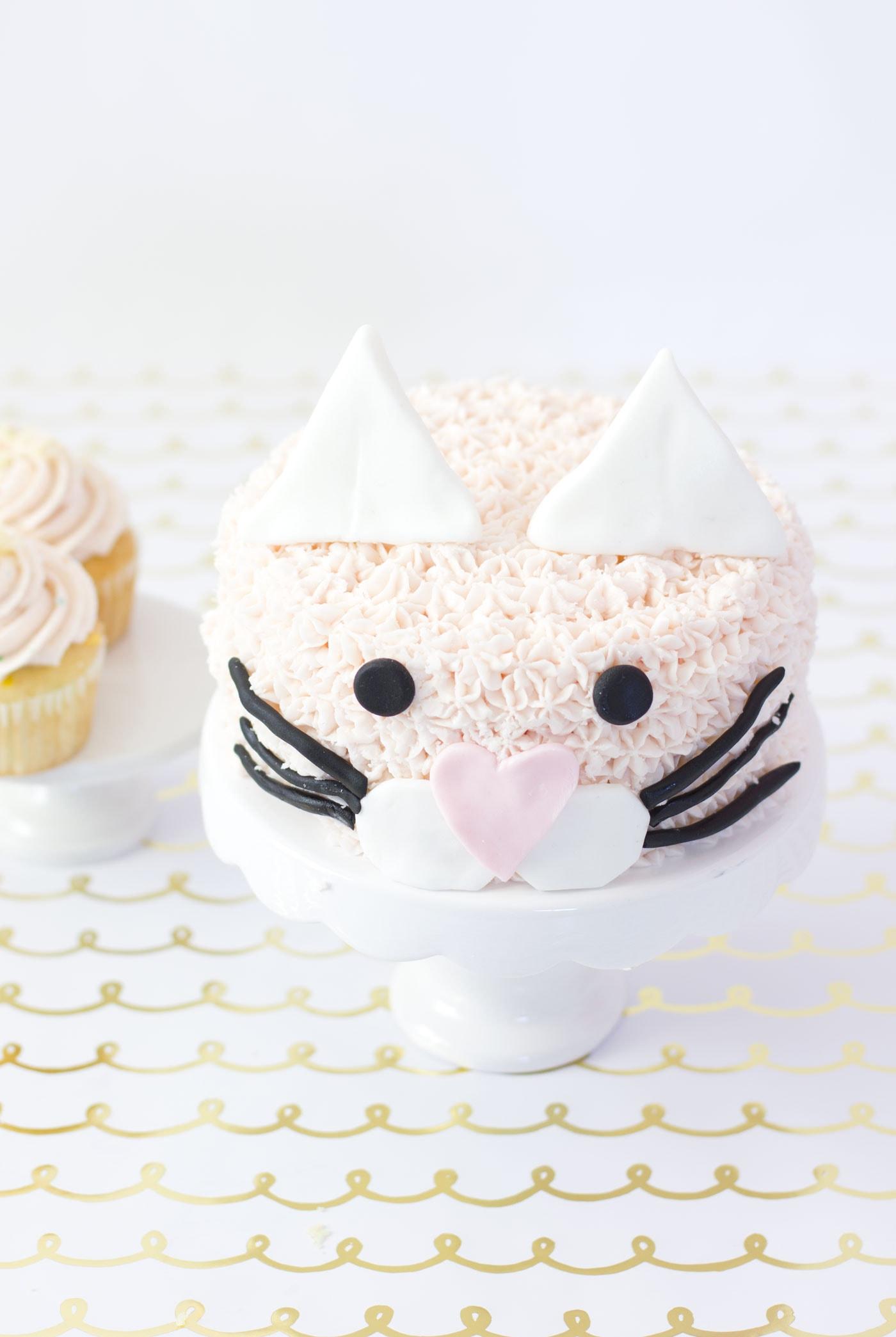 kitty-cat-cake1