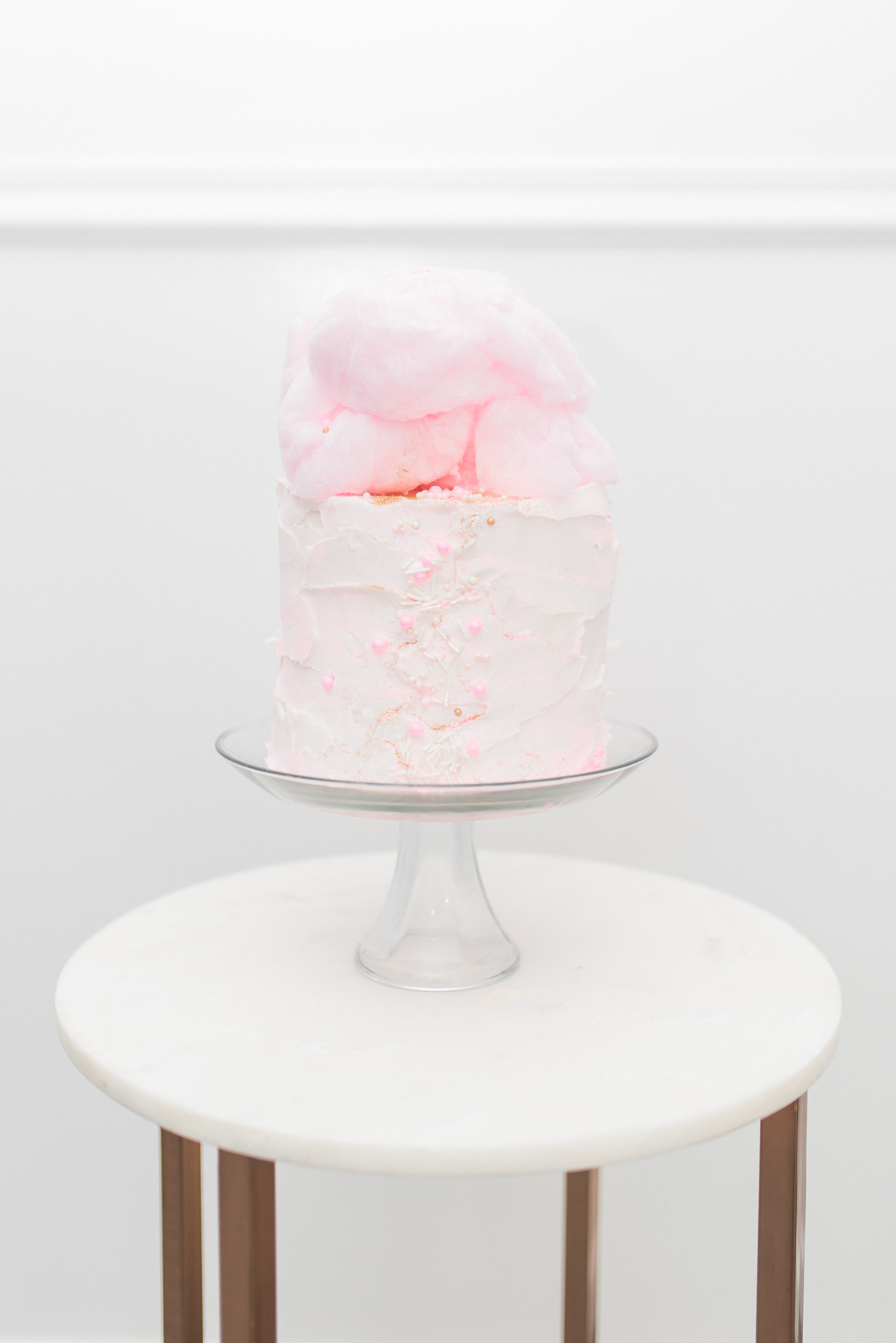 cotton-candy-cake
