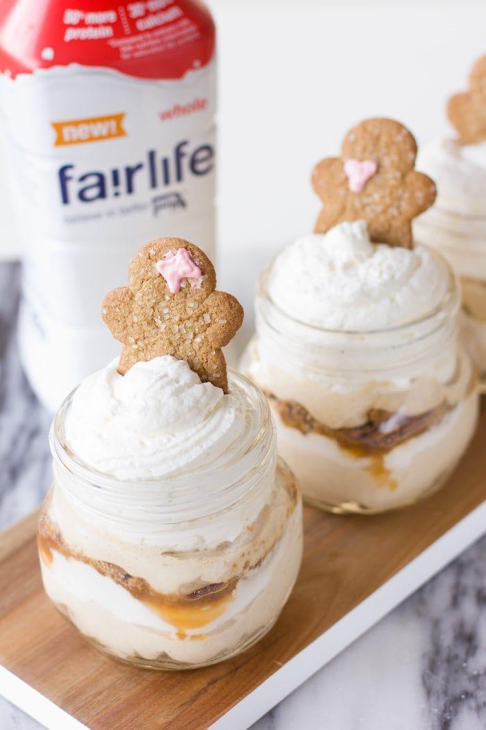 fairlife-recipe-2