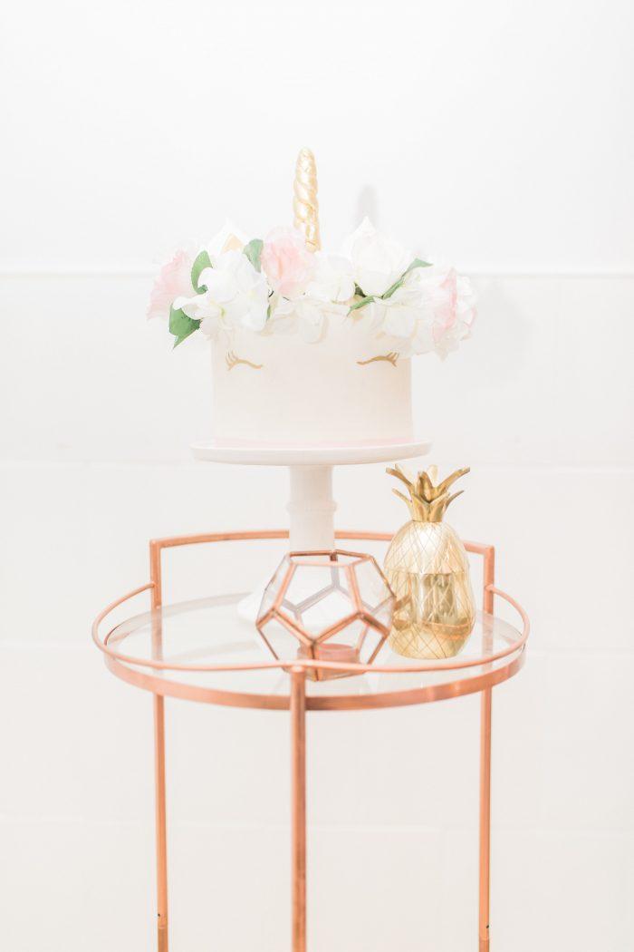 unicorn-pineapple-cake