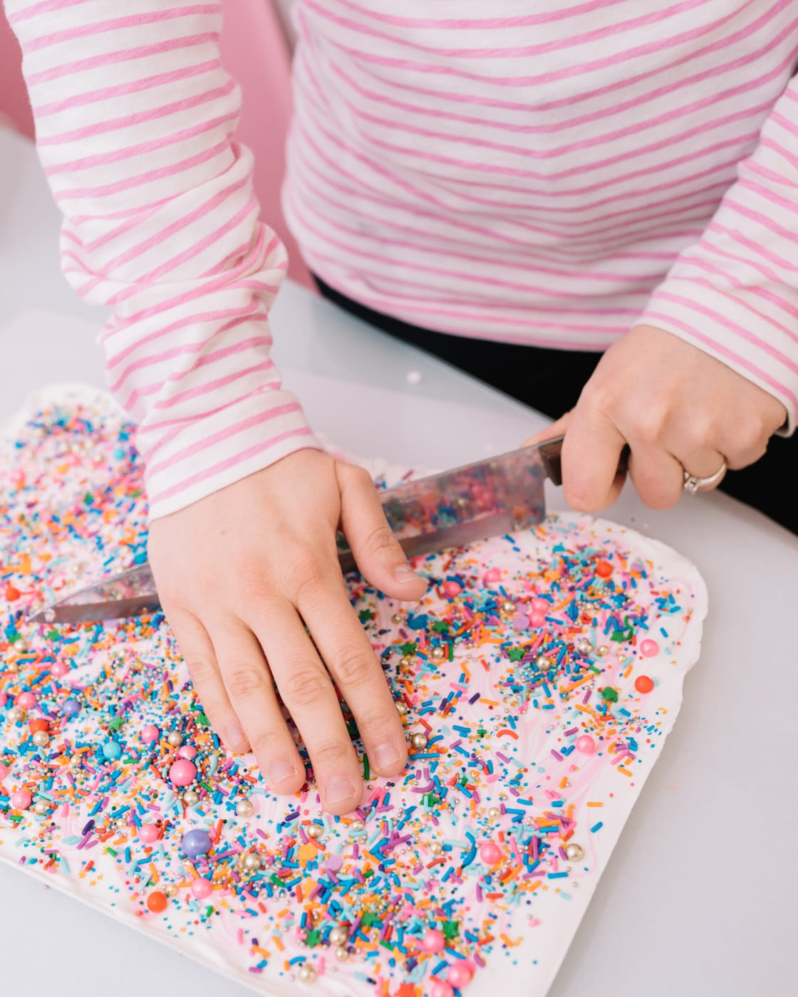 colorful-kids-dessert