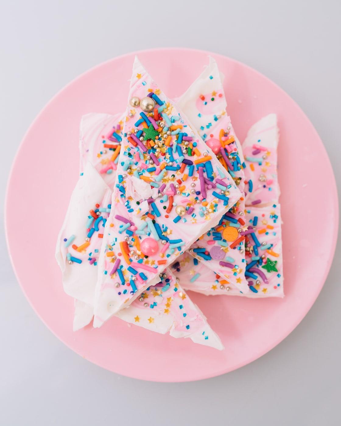 colorful-sprinkle-kids-dessert