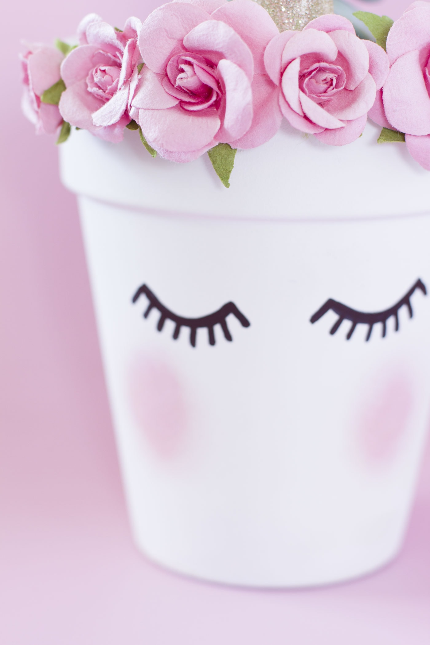 diy-unicorn-pink-planter-chic