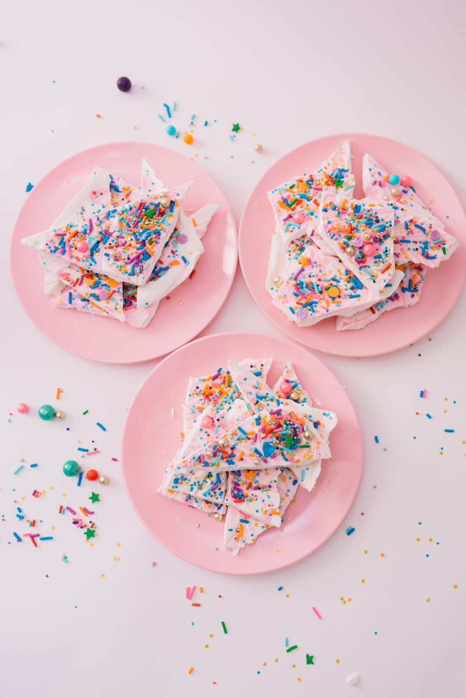 kids-candy-party-idea