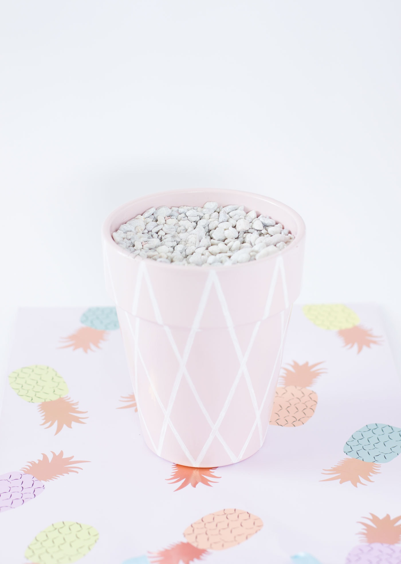 pineapple-planter-pink