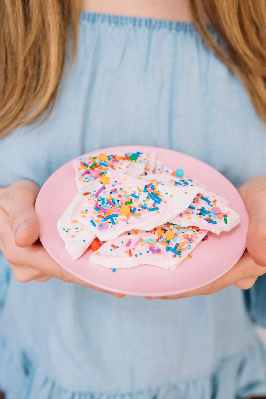 trolls-movie-candy-party-dessert