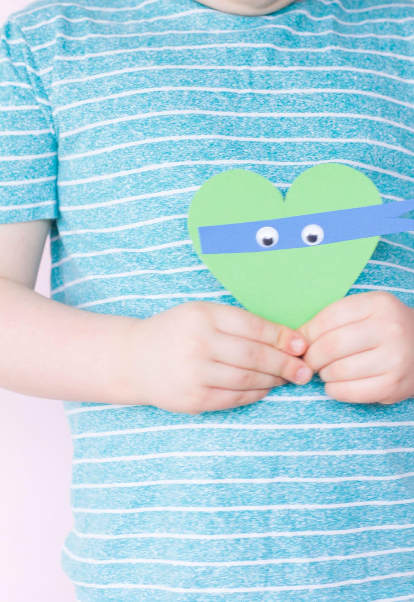 teenage-mutant-ninja-turtles-diy-valentines-card22
