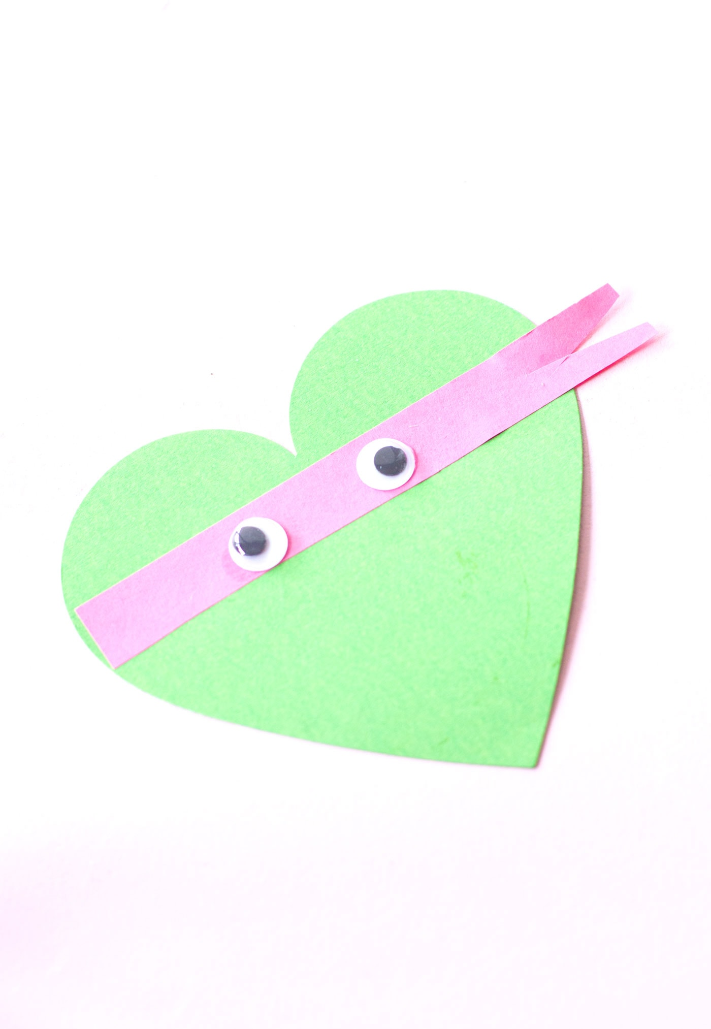 teenage-mutant-ninja-turtles-valentines-day-cards