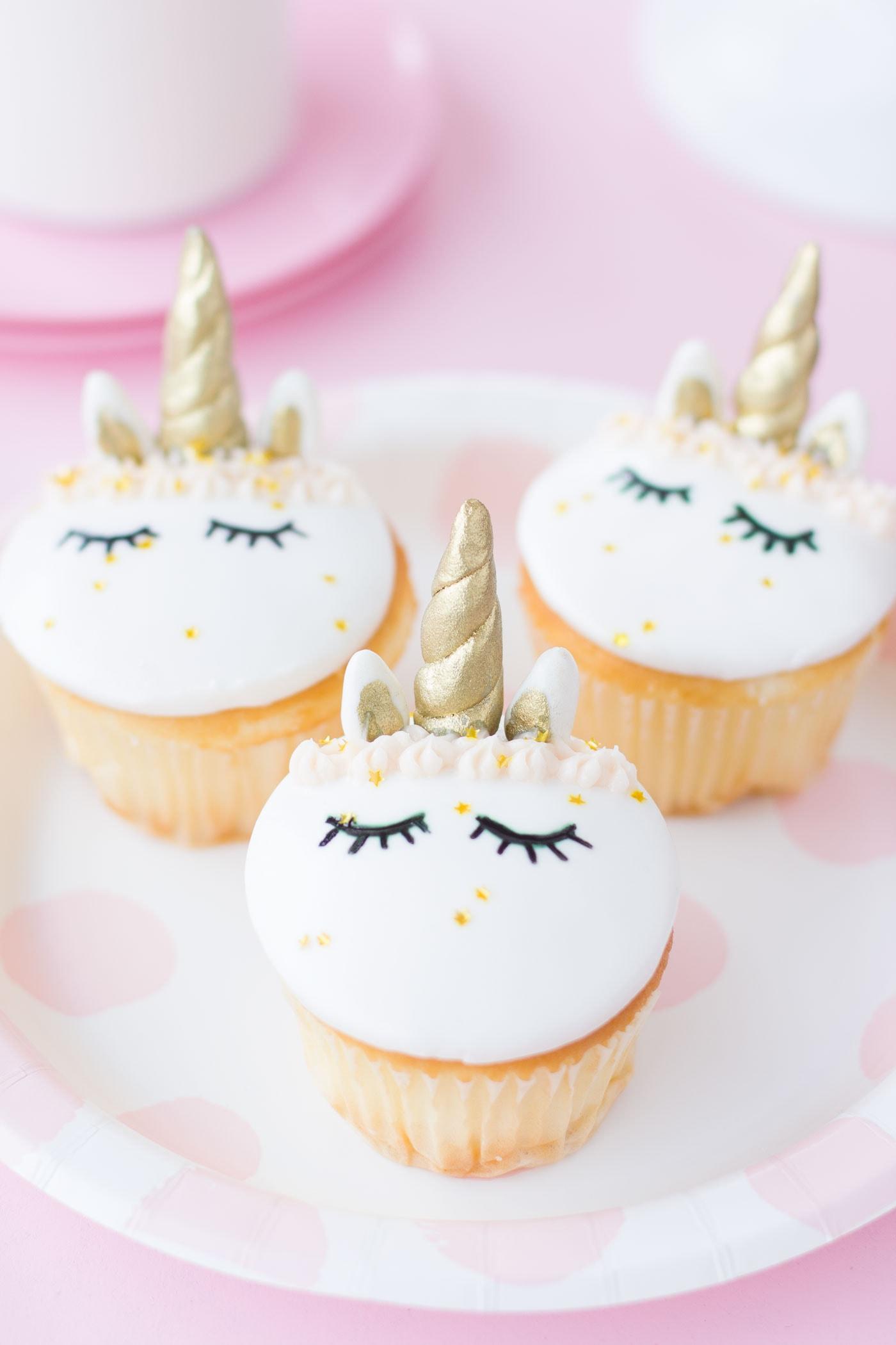 Where Can I Buy A Cupcake Cake