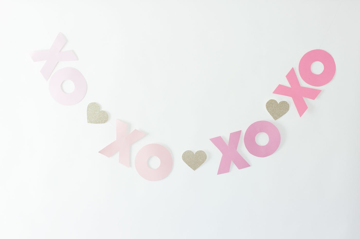 valentines-day-banner-pink-tutorial-diy-cute