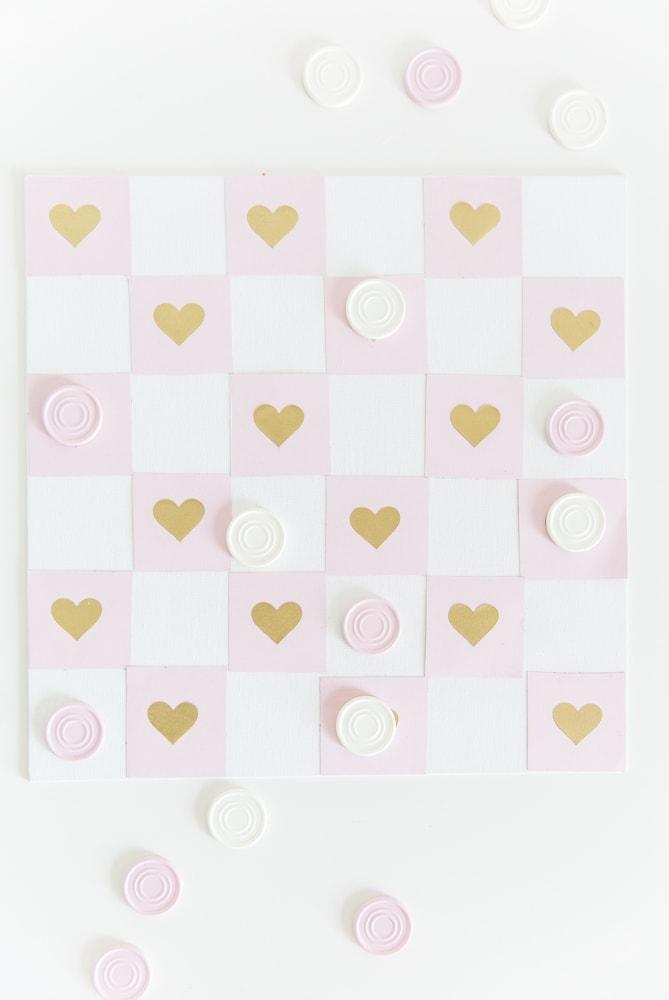 construction paper checkerboard Explore robin garrett richardson's board checker board on pinterest use graph paper to sketch out the checkerboard square design.