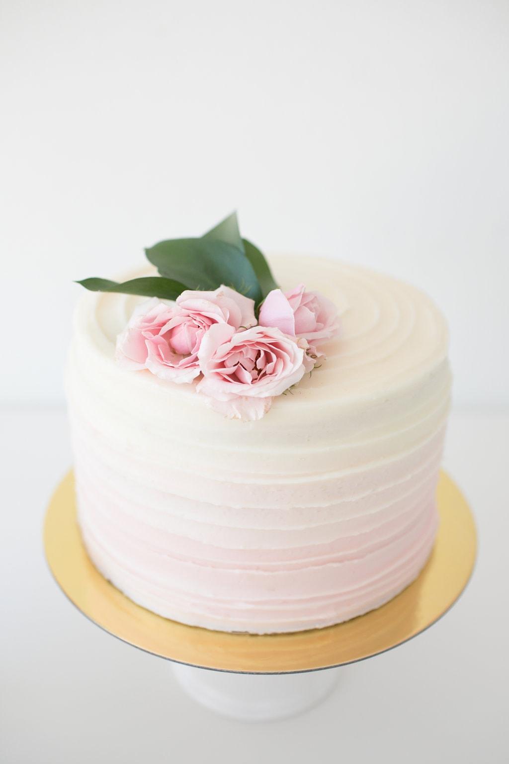 Best Vanilla Cake Vanilla Frosting Recipe Best Recipe Ever