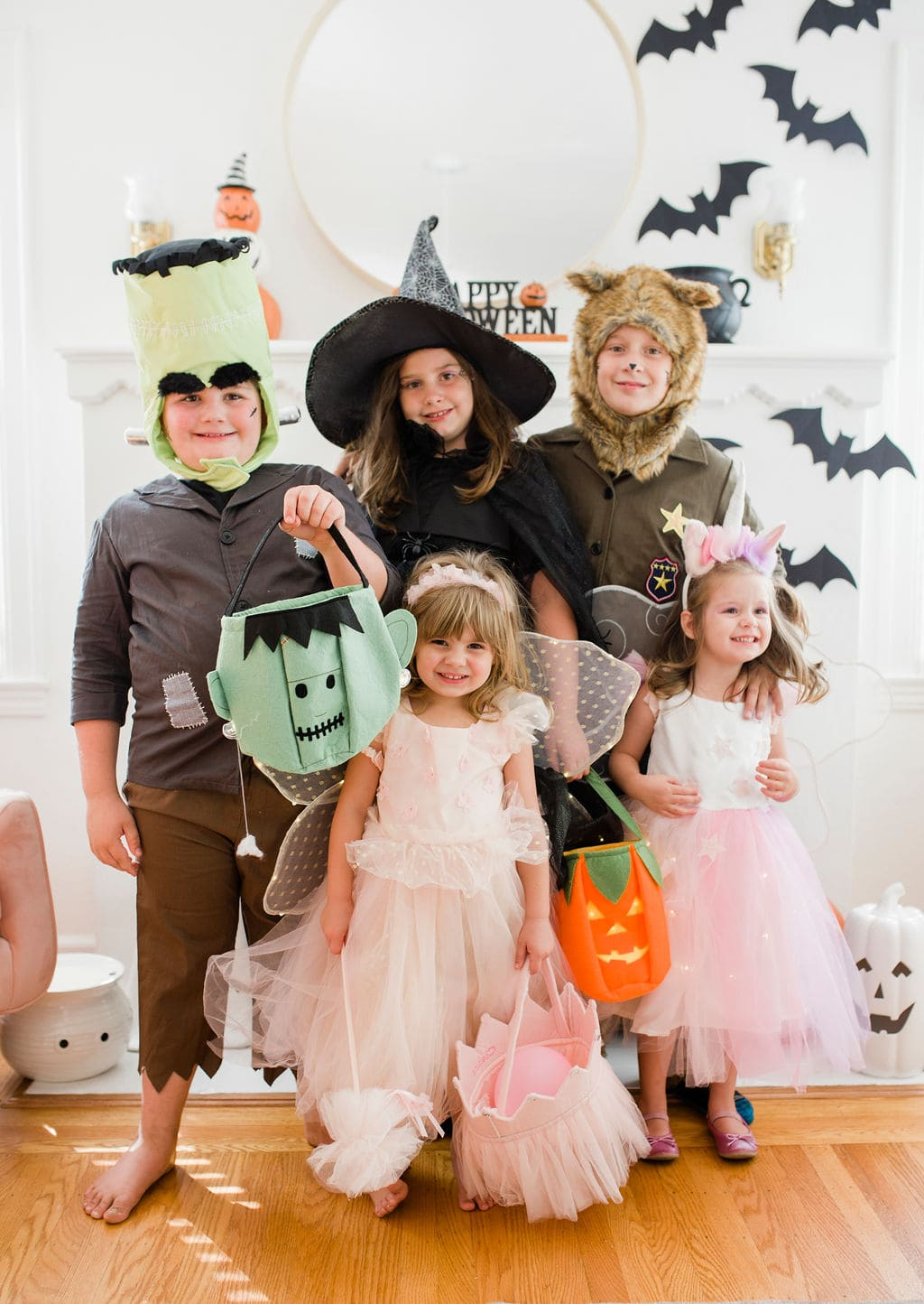 Halloween Costume Ideas For Kids Cute Halloween Costumes